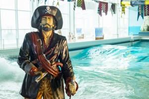 piraten-meer-buesum